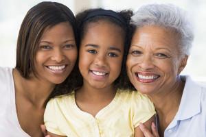 Tratamiento Natural para la Miomatosis Uterina