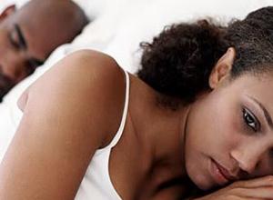 Dolor en las relaciones sexuales Sintomas del fibroma uterino