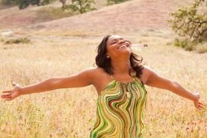 Disminuir el estres y la asiedad para la miomatosis uterina